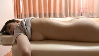 Wife To Go Mad Rising Good Peek At His Wife Magic Mirror Cry Rising Teyo Suck The Cock (voyeurism) Massage Swapping Wife Swapping Is Not To Namanama Do Not Fit The Rubber
