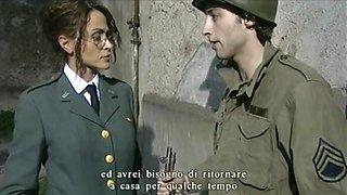 Napoli - Film vintage italiano completo