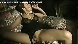 Vintage Hot Sex 183 With Peggy Sue