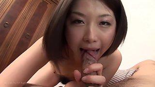Heat Tokyo Hot Passion Gebofera Special Feature Part2