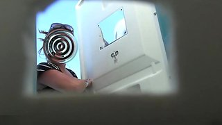 russian toilet 2013 Part (9)