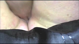 Best Ever guide to squirting from Porn-pro Johnny Rockard