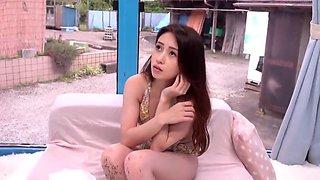 Bikini Amateur Girls (MMGH220)