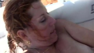 a REAL home Taboo Video