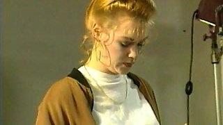 Savannah R.N. (1993) Full Movie