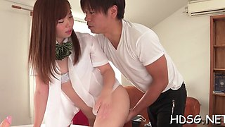 wet pussy teen seduction japanese movie 6