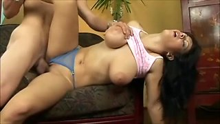 mexican mother pt1-www.mysticwebcamladies.com