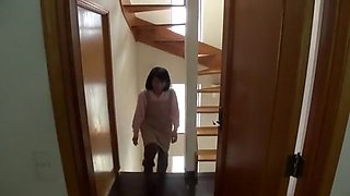 Horny Japanese whore Sumire Matsu, Juri Kitahara in Crazy Fingering, POV JAV video