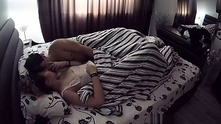 Amateur German couple first time Homemade reality Orgasm sex