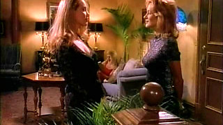 Beverly Hills Bordello - Teach Me