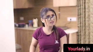 Indian webseries 5