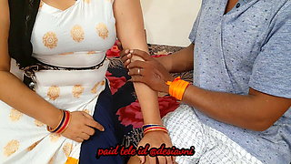 step son sex withstep mother