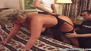 Claire British Housewives Fantasies