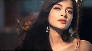 Need Massive Cum Tributes on Madhumita - Bengali Actress!