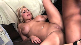 Brazzers - Real Wife Stories -  Dayna Vendett
