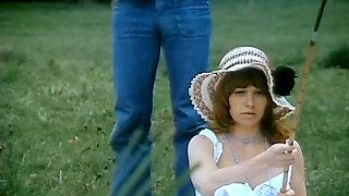 Les Petites Salopes - Full Movie