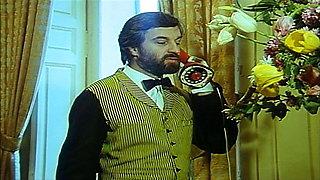 Les Bas de soie noir (1981, France, full movie, HD rip)