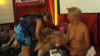 Belgians swingers amateurs partie 1