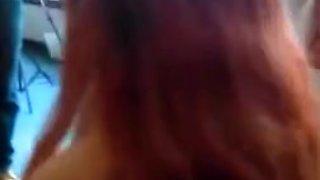 Hottest Big Clit sex clip