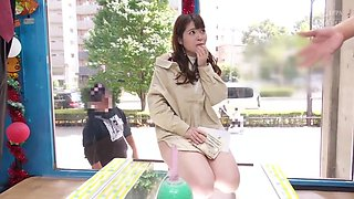 Asian Porn Movie 許可許諾サイト専用egwe762