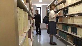 Horny Japanese girl Hirono Imai, Ai Wakana, Yui Kasugano in Hottest Facial, Fingering JAV movie