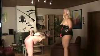 Hottest Homemade clip with BBW, MILF scenes