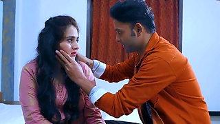 Family hot – Indian short film