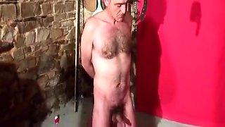 French slave mistress