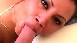 Crazy Homemade video with Filipina, Big Tits scenes