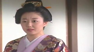 Hottest Japanese whore Ayano Murasaki, Anri Mizuna, Akiho Yoshizawa in Best JAV movie