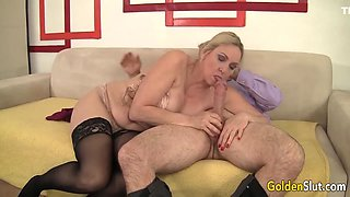 Incredible Xxx Clip Big Tits Check , Check It - Cala Craves