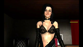 Compilation 3D porn 14 - www.3Dplay.me