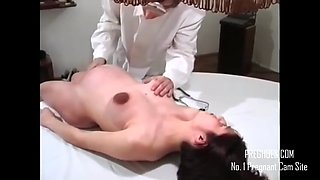 pregnant private schwanger scene 2 - more at preghoes.com