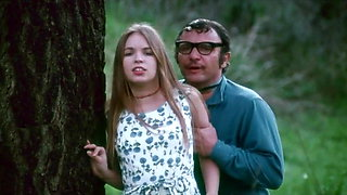 Classic 1974 - Touch of Sex - 04