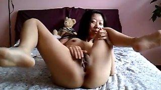 Crazy homemade Masturbation, Hairy sex video