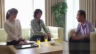 Beautiful japanese wife - Versi Full Visit : http://bit.ly/2DA2qzY