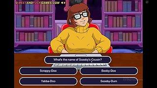 Mnf (meet and fuck full game) boobelma quiz