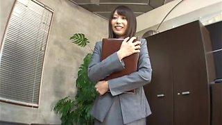 Japanese tall actress 2