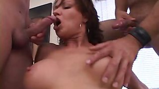 Hot Mexican Pussy #03