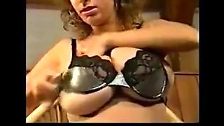 Hottest Vintage, Beach xxx video