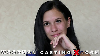 Casting The Fox Twins
