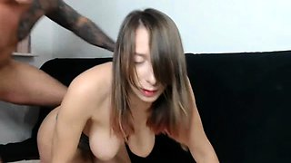 MILK YOUR COCK FOR ME DADDY PLEASE I BEG YOU TWO