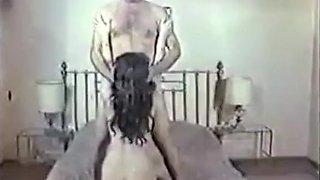 KAZIM KARTAL - TURKISH BURT REYNOLDS WIFE SEX