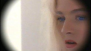 Zara Whites - Secrets