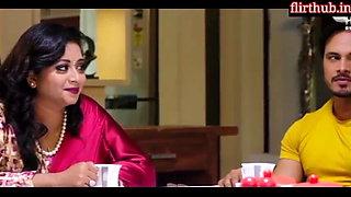 New Marrid Wife Ko pati ke Dost Ne Choda