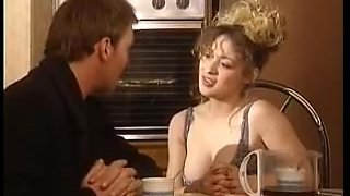 Perverted vintage joy 14 (full movie scene scene)