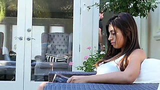 Kissing hd milf xxx texts one of the local hunks to come