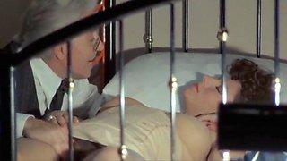 Best Xxx Scene Milf Check , Watch It With Stefania Sandrelli