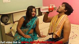 Indian unsatisfied mallu housewife fucking hardcore