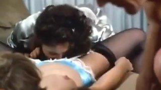 retro milf teen orgy big cock natural tits hairy cumshot
